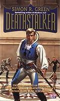 Deathstalker (Deathstalker, #1)