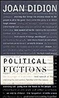 Political Fictions