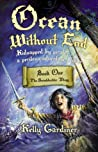 Ocean Without End (Swashbuckler Trilogy, #1)