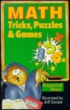 Math-Puzzles-and-Games