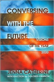 Conversing with the Future: Visions of the Year 2020