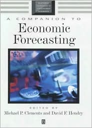 A-Companion-to-Economic-Forecasting