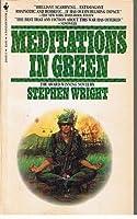 Meditations In Green