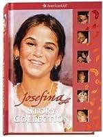 Josefina Story Collection (American Girls: Josefina, #1-6)