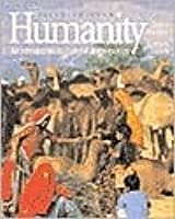 Humanity An Introduction To Cultural Anthropology 9th Edition Pdf