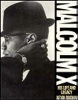 Malcolm X (Trd/PB)