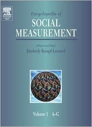 Encyclopedia-of-Social-Measurement-Vol-2-(F-O)