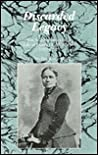 Discarded Legacy: Politics and Poetics in the Life of Frances E.W. Harper, 1825-1911