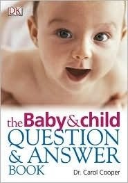 The-Baby-and-Child-Question-and-Answer-Book