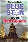 Blue Star over Red Square