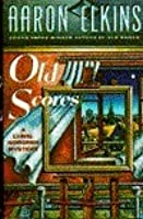 Old Scores (A Chris Norgren Mystery, #3)