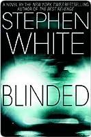 Blinded Blinded Blinded