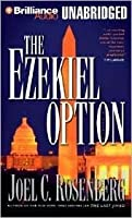 Ezekiel Option (Cass) (Unabr.)
