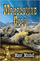 Mokelumne Gold (The Doña #2)