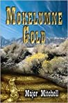 Mokelumne Gold (The Doña #2)