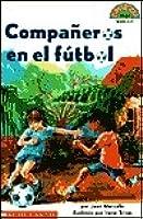 Companeros En El Futbol