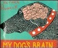 My Dog's Brain