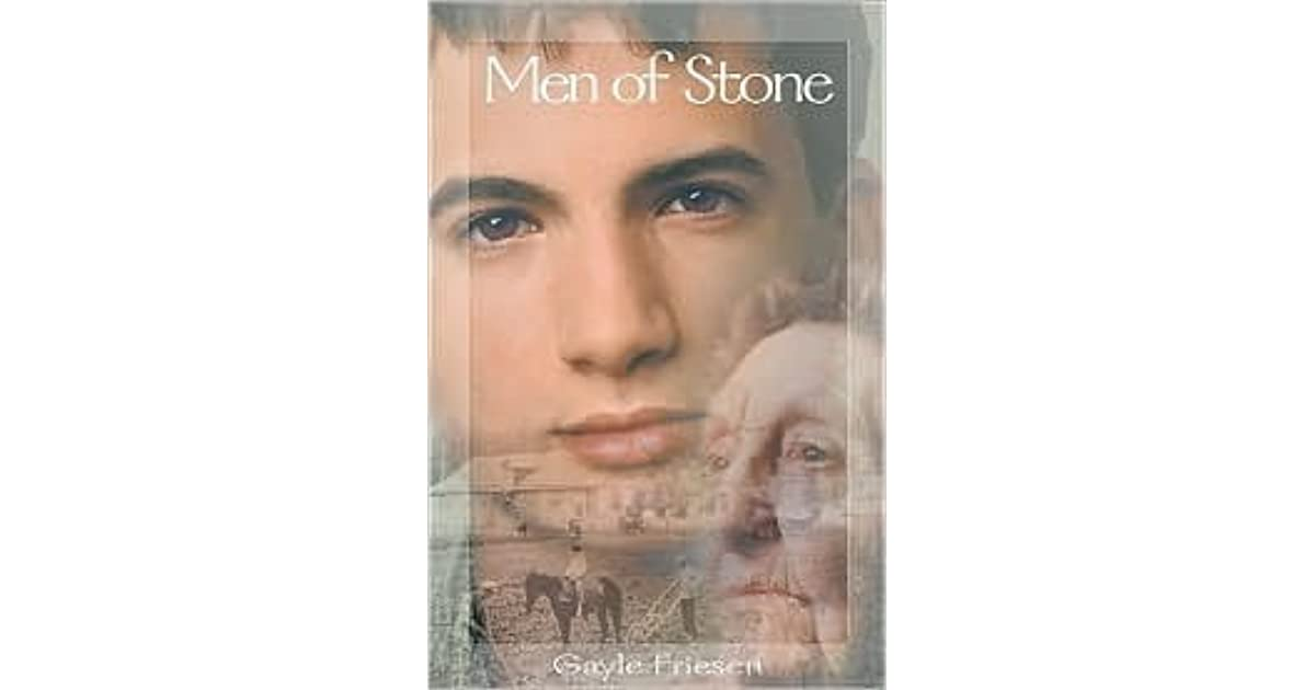men of stone The stone men are people severely afflicted with greyscale they are called stone men because of how the disease makes their skin dead, hard and cracked like stone.