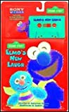 Elmo's New Laugh (Sesame Street)