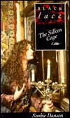 !!> PDF / Epub ✈ The Silken Cage  ⚣ Author Sophie Danson – Plummovies.info