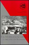 The Maryland Campaign of 1862 and Its Aftermath: Volume 6