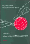 Ethics in International Management