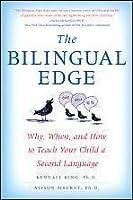 Bilingual Edge
