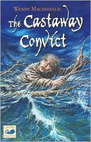 The Castaway Convict