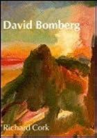 David Bomberg