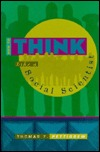 How to Think Like a Social Scientist