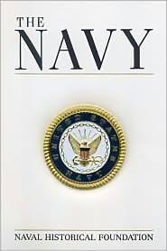 The Navy W.J. Holland
