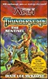 The Sentinel (Thunderscape)