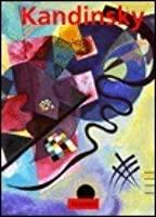 Wassily Kandinsky 1866-1944: A Revolution in Painting (Basic Series)