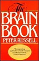 Book the peter russell brain