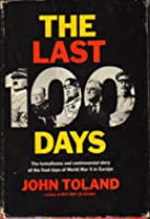 The Last 100 Days