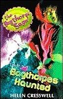 Bagthorpes Haunted