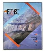 Foreland Basins and Foldbelts (AAPG Memoir) (Aapg Memoir)