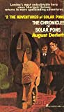 The Chronicles of Solar Pons