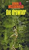 The Drowner audiobook download free