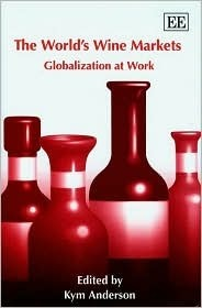 The World's Wine Markets  Globalization at Work