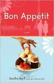 Bon Appetit (French Twist #2)