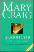 Blessings: