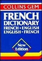 English-French phrasebook - Global Tourism Network