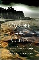 Murder on the Cliffs: A Daphne du Maurier Mystery