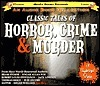 Classic Tales of Horror, Crime and Murder