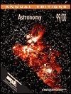 Astronomy 09