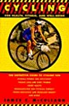 Cycling: For Health, Fitness, and Well-Being
