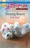 Sleeping Beauty (Fairy-Tale Series #2)