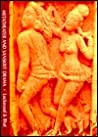 Metatheater & Sanskrit Drama