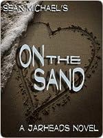 On the Sand (Jarheads, #6)